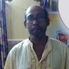 Nirmal_Kanti_fabricator