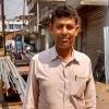 Paritosh_mondal_fabricator