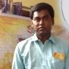 Pijush_Kanti_Adak_Fabricator