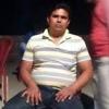Rokib_mondal_fabricator