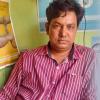 rahul_haque_fabricator