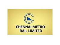Our Clients - Chennai Metro Rail Limited