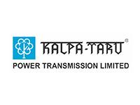 Kalpa-Taru Power Transmission Ltd