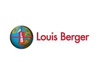 Loius Berger