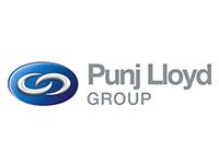 Punj Loyd Group