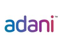 Our Clients - Adani