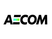 Our Client - AECOM