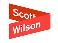 Our Client - Scott Wilson