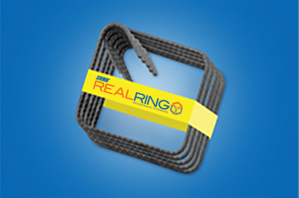 SRMB RealRing